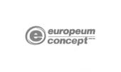 Europeum Concept