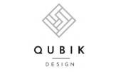 Qubik Design