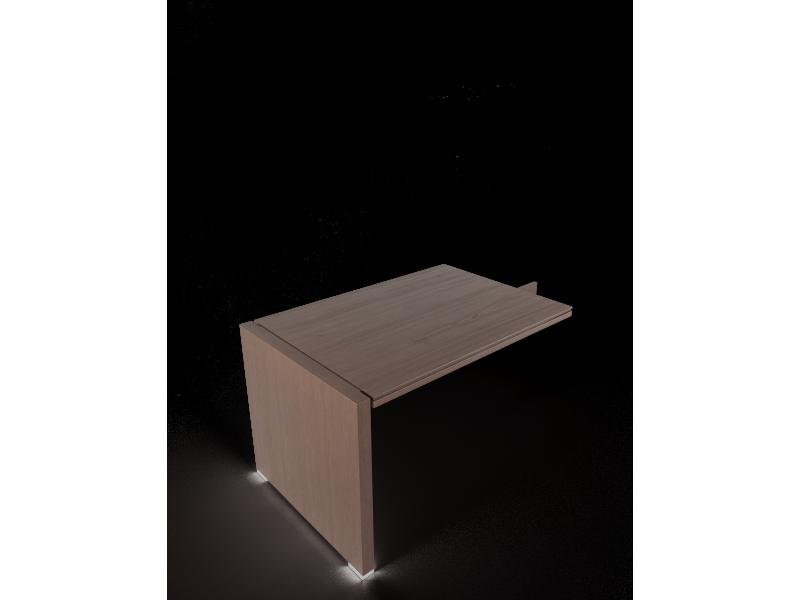 Брифинг-приставка 1200х800