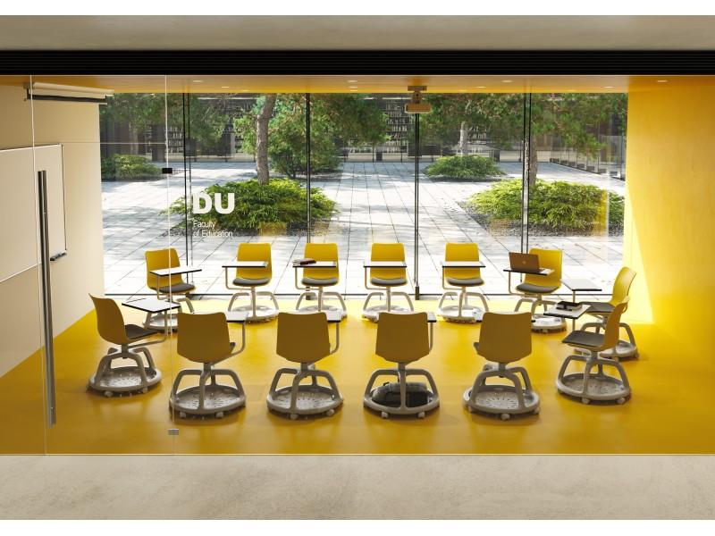 Кресло Campus