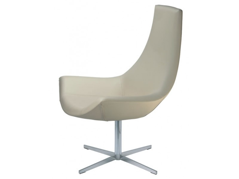 Кресло Ginger