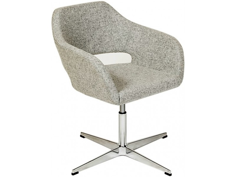 Кресло Amchor