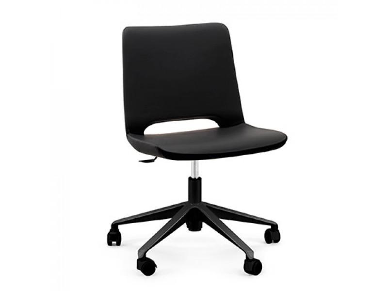 Кресло Amyopen