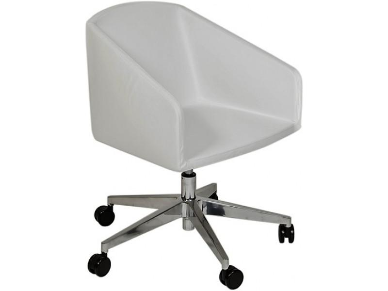 Кресло Confort