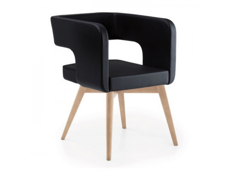 Кресло Conny