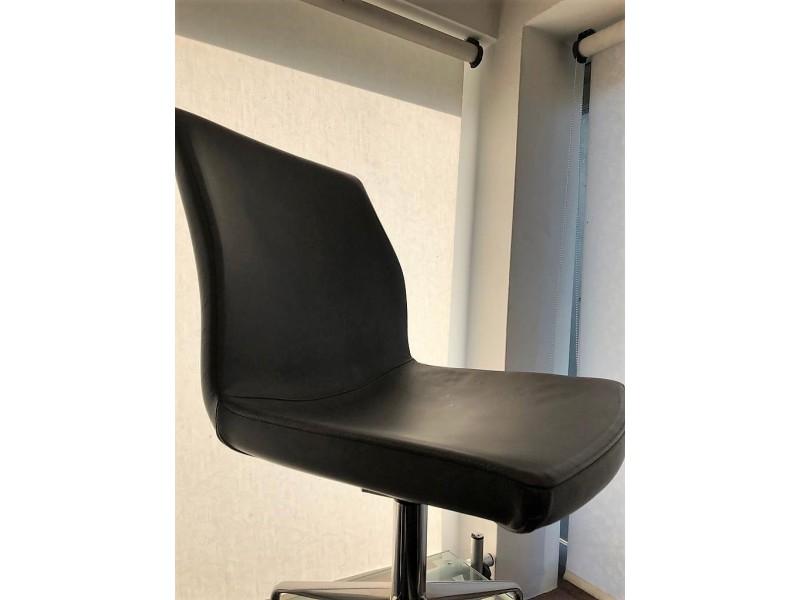 Кресло Dana