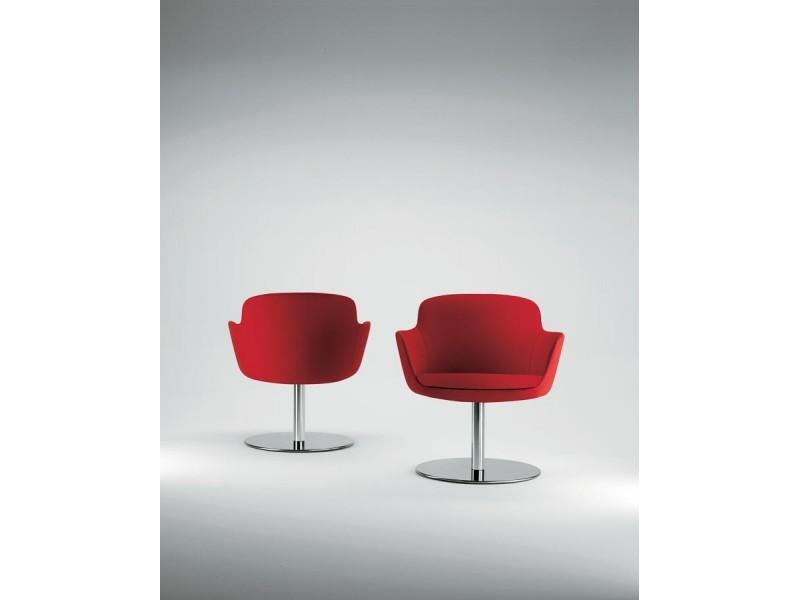Кресло Danae