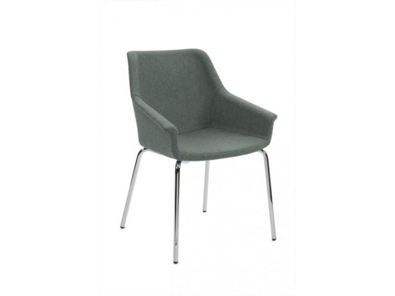 Кресло Fold revolving