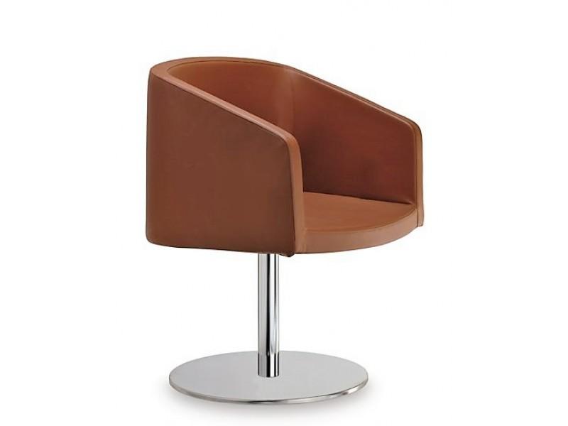 Кресло Primula