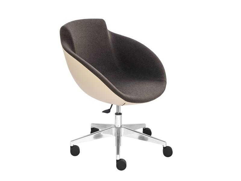 Кресло Tula