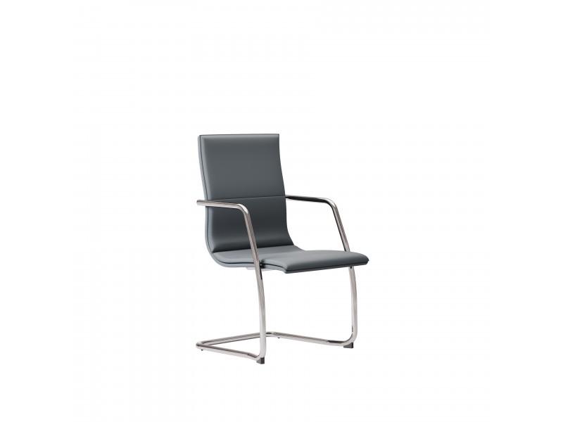 Кресло Athena