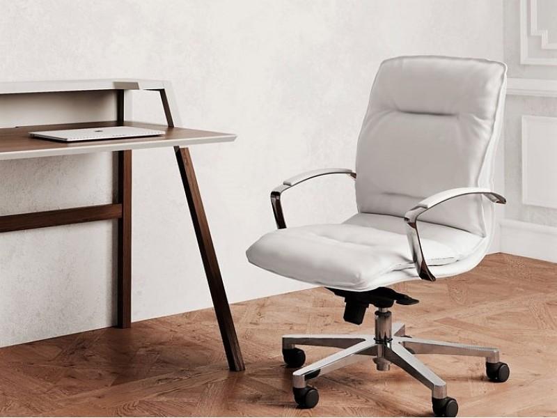 Кресло Formen