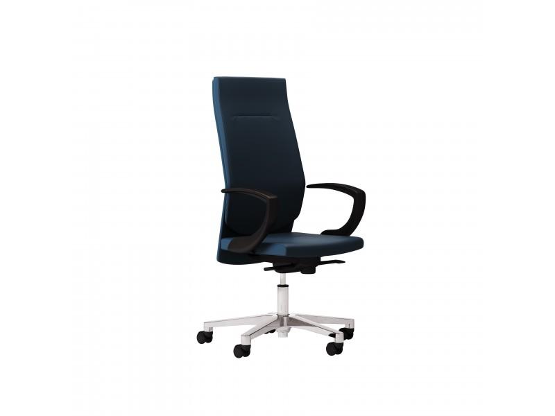Кресло Galassia