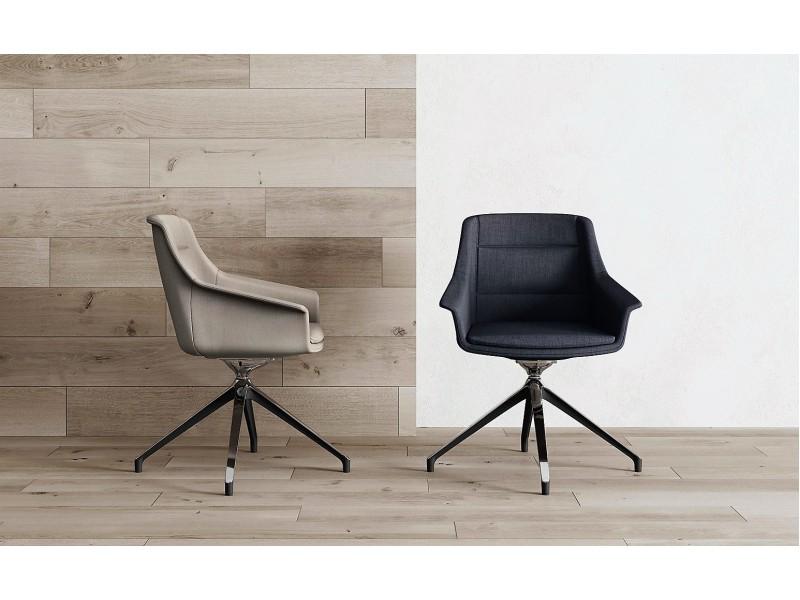 Кресло Jera