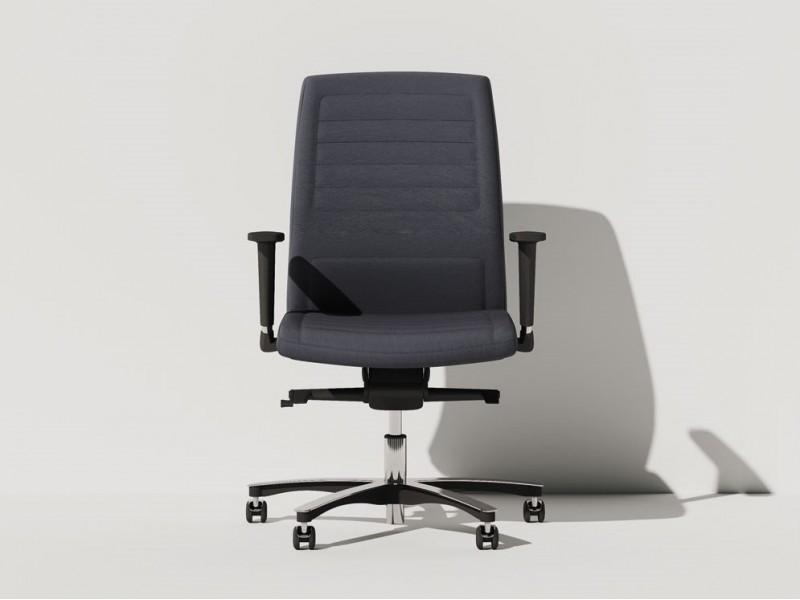 Кресло Neo Chair