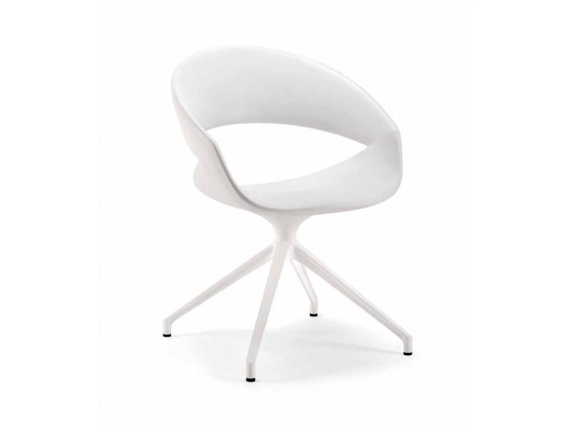 Кресло Spot