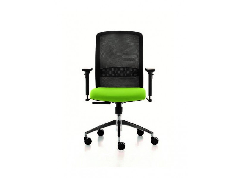 Кресло Tekna
