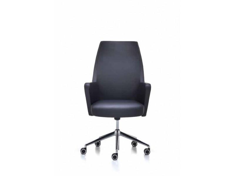 Кресло Wrap