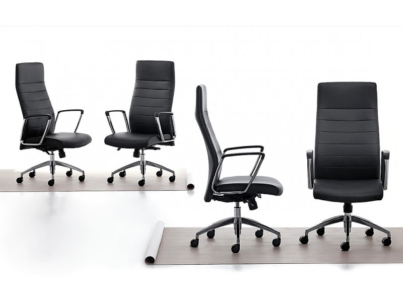 Кресло Zaira
