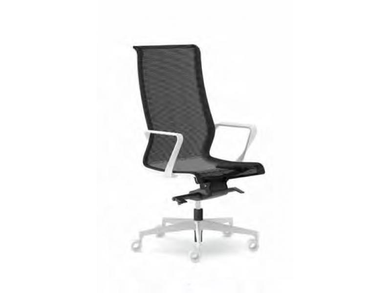 Кресло X-Light